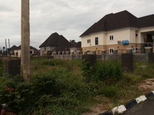Residential Land Land for sale River Park estate beside Glory Dome Dunamis Church airport road Abuja  Lugbe Abuja