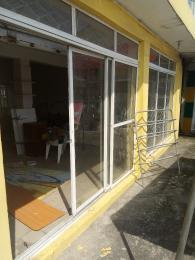 Shop Commercial Property for rent Olokonla  Sangotedo Ajah Lagos