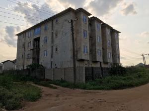 10 bedroom Hotel/Guest House Commercial Property for sale New Owerri Owerri Imo