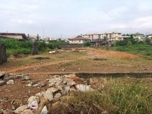 Residential Land Land for sale 563.5SQ.MTS AT Glory Estate  Ifako-gbagada Gbagada Lagos
