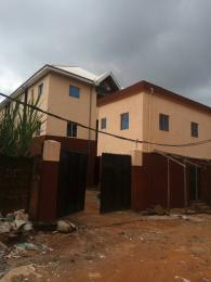 10 bedroom Blocks of Flats House for sale Odogwu Awka Street Okpuno Awka South Anambra