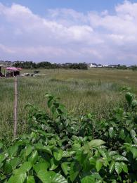 Commercial Land Land for sale Aviation Village  Lugbe Abuja