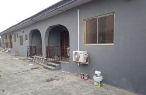 2 bedroom Flat / Apartment for rent Oluyole, Oyo, Oyo Oluyole Estate Ibadan Oyo - 0