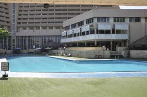10 bedroom Commercial Property for sale  Garki abuja Garki 1 Abuja
