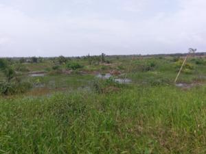 Mixed   Use Land Land for sale Abijo G.R.A; Lekki Phase 2 Lekki Lagos