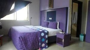 Hotel/Guest House Commercial Property for sale Lekki Lekki Lagos