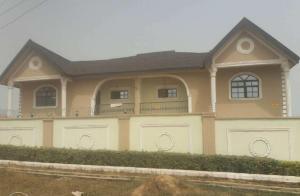 4 bedroom House for rent Ibadan South West, Ibadan, Oyo Akobo Ibadan Oyo - 0