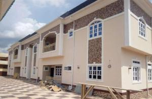 3 bedroom Flat / Apartment for rent Sunrise Estate Enugu Enugu