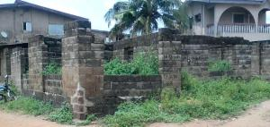 Land for sale Ibadan North, Ibadan, Oyo Bodija Ibadan Oyo - 0