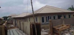 3 bedroom House for sale Ibadan North, Ibadan, Oyo Ibadan Oyo - 0