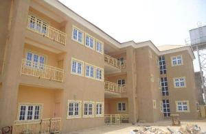 3 bedroom Flat / Apartment for rent Asokoro, Abuja, Abuja Mararaba Abuja