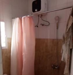 1 bedroom mini flat  Flat / Apartment for rent Gwarimpa Gwarinpa Abuja