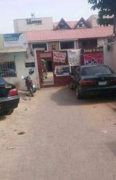 Commercial Property for sale Wuse II, Abuja Wuse 2 Abuja - 0