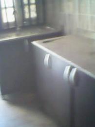 5 bedroom Detached Duplex House for sale WATER FRONT ESTATE..... Berger Ojodu Lagos