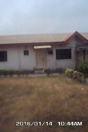 Mixed   Use Land Land for sale MAGODO EXTENSION ISHERI..... Berger Ojodu Lagos