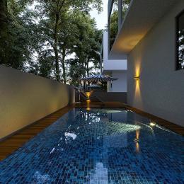 5 bedroom Detached Duplex House for sale Jakande Jakande Lekki Lagos