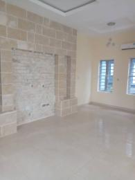 5 bedroom Detached Duplex House for sale Megamound estate, kekki county Ikota Lekki Lagos