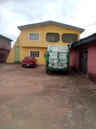 5 bedroom Detached Duplex House for sale .  Ikotun Ikotun/Igando Lagos