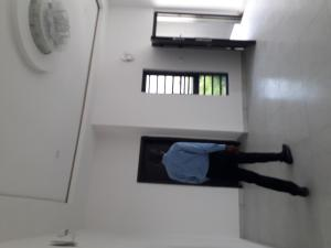 5 bedroom Semi Detached Duplex House for rent County estate  VGC Lekki Lagos