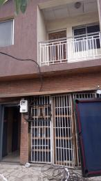 5 bedroom Semi Detached Duplex House for rent R Fola Agoro Yaba Lagos