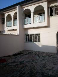 5 bedroom Duplex for rent oooo Magodo GRA Phase 2 Kosofe/Ikosi Lagos