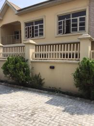 5 bedroom Detached Duplex House for rent Opposite Eco bank Ado Ajah Lagos