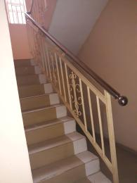 5 bedroom House for rent Magodo phase 2 Magodo GRA Phase 2 Kosofe/Ikosi Lagos