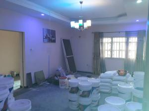 5 bedroom Detached Duplex House for rent Magodo phase 2 Magodo GRA Phase 2 Kosofe/Ikosi Lagos