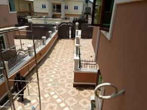 5 bedroom House for sale lagoon Estate Amuwo Odofin Amuwo Odofin Lagos