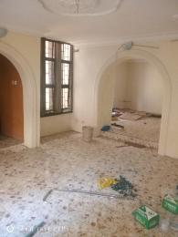 5 bedroom Semi Detached Duplex House for rent Ago palace way Isolo Lagos