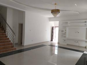 5 bedroom Detached Duplex House for sale 200m from Ajah Bridge Ajah Lagos