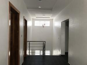 5 bedroom House for rent - Osapa london Lekki Lagos
