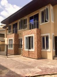 5 bedroom House for rent oniru Victoria Island Lagos