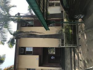 5 bedroom Detached Duplex House for sale Apo Legislative Quaters ZoneD Apo Abuja