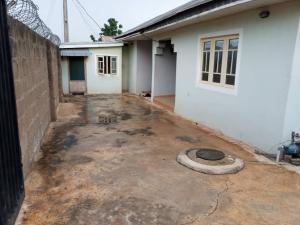 5 bedroom Detached Bungalow House for sale Aduloju Iyana bodija express Bodija Ibadan Oyo