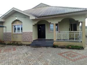 5 bedroom Flat / Apartment for sale lanre Igando Ikotun/Igando Lagos