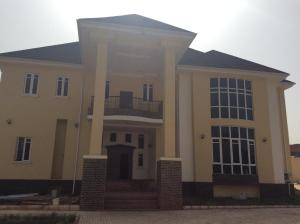 Commercial Property for sale Enugu Enugu