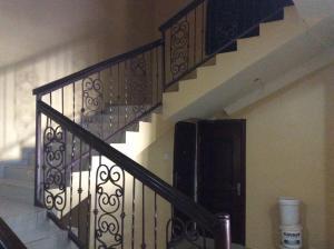 Commercial Property for sale Enugu Enugu