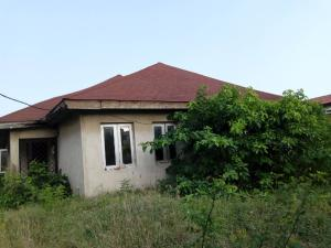 5 bedroom House for sale - Medina Gbagada Lagos