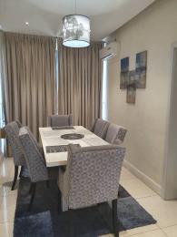 5 bedroom Detached Duplex House for sale Osborne 2, ikoyi,Lagos Osborne Foreshore Estate Ikoyi Lagos