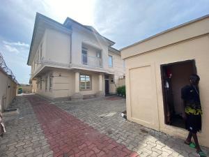 5 bedroom Flat / Apartment for rent Off Fola Osibo Lekki Phase 1 Lekki Lagos