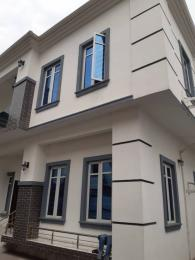 5 bedroom Flat / Apartment for rent Chevy View Estate chevron Lekki Lagos