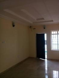 5 bedroom House for sale @ Elf Lekki Phase1 Lekki Phase 1 Lekki Lagos