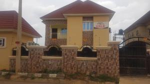 5 bedroom Detached Duplex House for sale - Apo Abuja