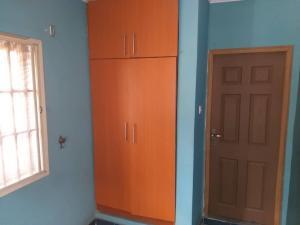 5 bedroom House for rent Ferano Court  Ifako-gbagada Gbagada Lagos