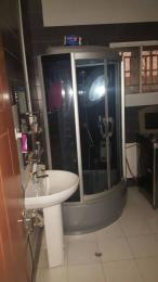 5 bedroom House for sale Shanginsha Magodo Kosofe/Ikosi Lagos
