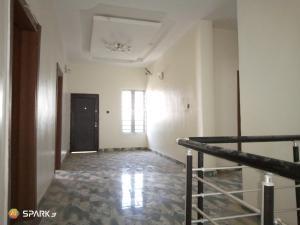 5 bedroom Detached Duplex House for rent Osapa Osapa london Lekki Lagos
