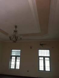 5 bedroom Detached Duplex House for rent Omole phase 1 Ojodu Lagos