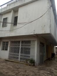 5 bedroom Flat / Apartment for rent abosede kuboye crescent Bode Thomas Surulere Lagos
