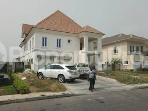 5 bedroom House for sale Nicon  Nicon Town Lekki Lagos